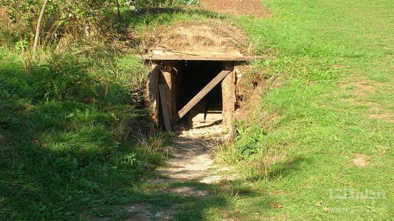 درباره تونل سارایوو بیشتر بدانیم