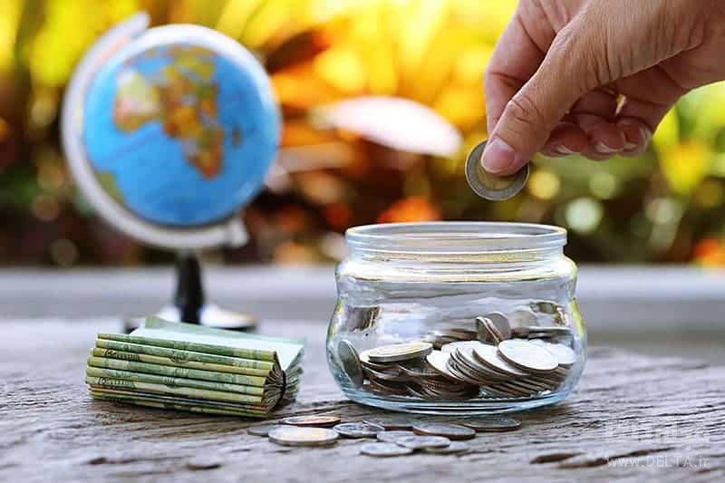 ترفند سفر ارزان و آسان ، مدیریت هزینه ها