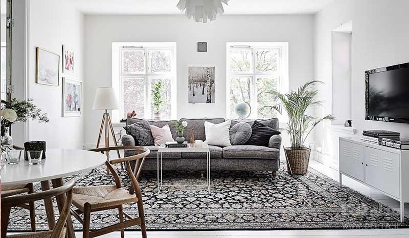 روش های زیباتر شدن خانه