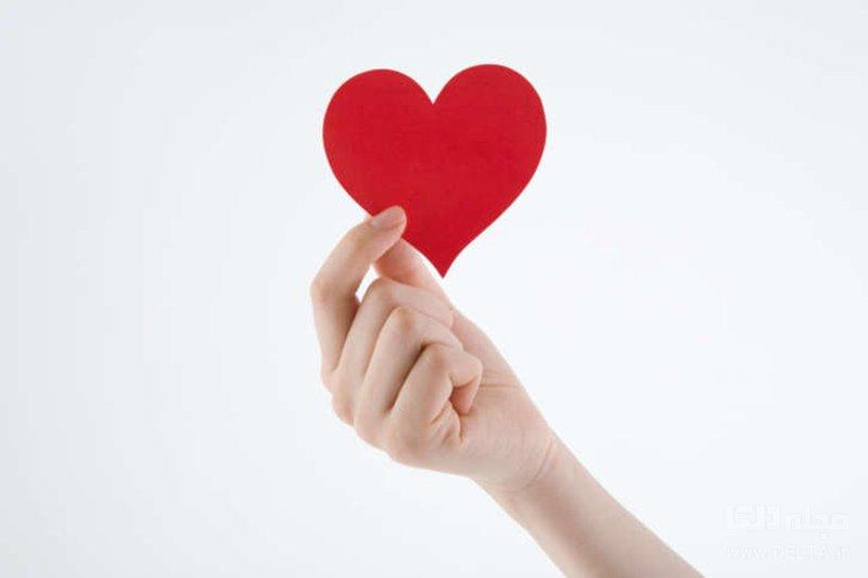 نظریه عشق استرنبرگ: عشق از دیدگاه علمی