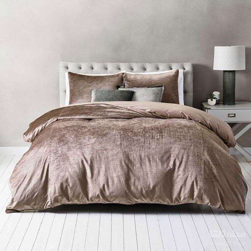 تخت خواب در دکوراسیون