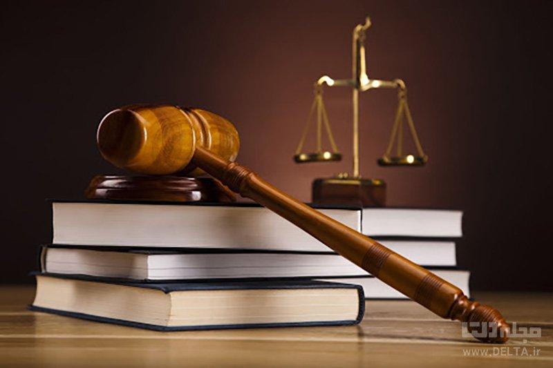 دیه زن در قانون مجازات