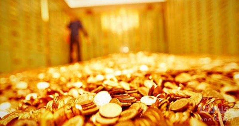 دانستنی های جالب و شگفت انگیز طلا
