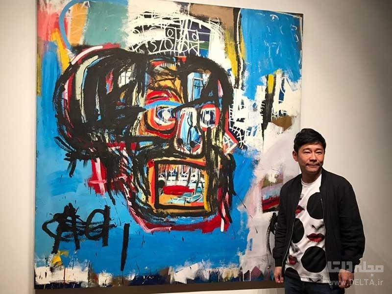 موزه بدترین هنر