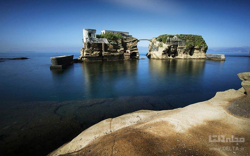 جزیره ارواح