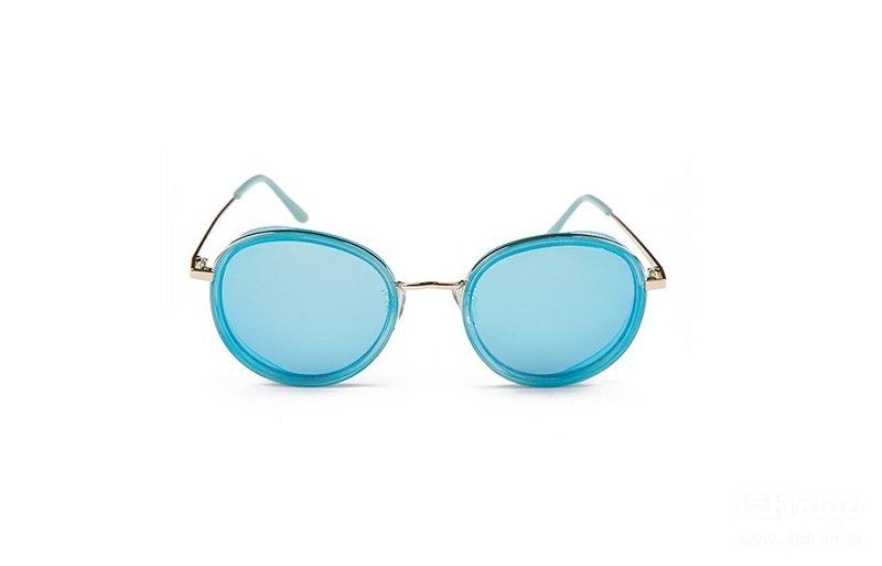 انواع فریم عینک