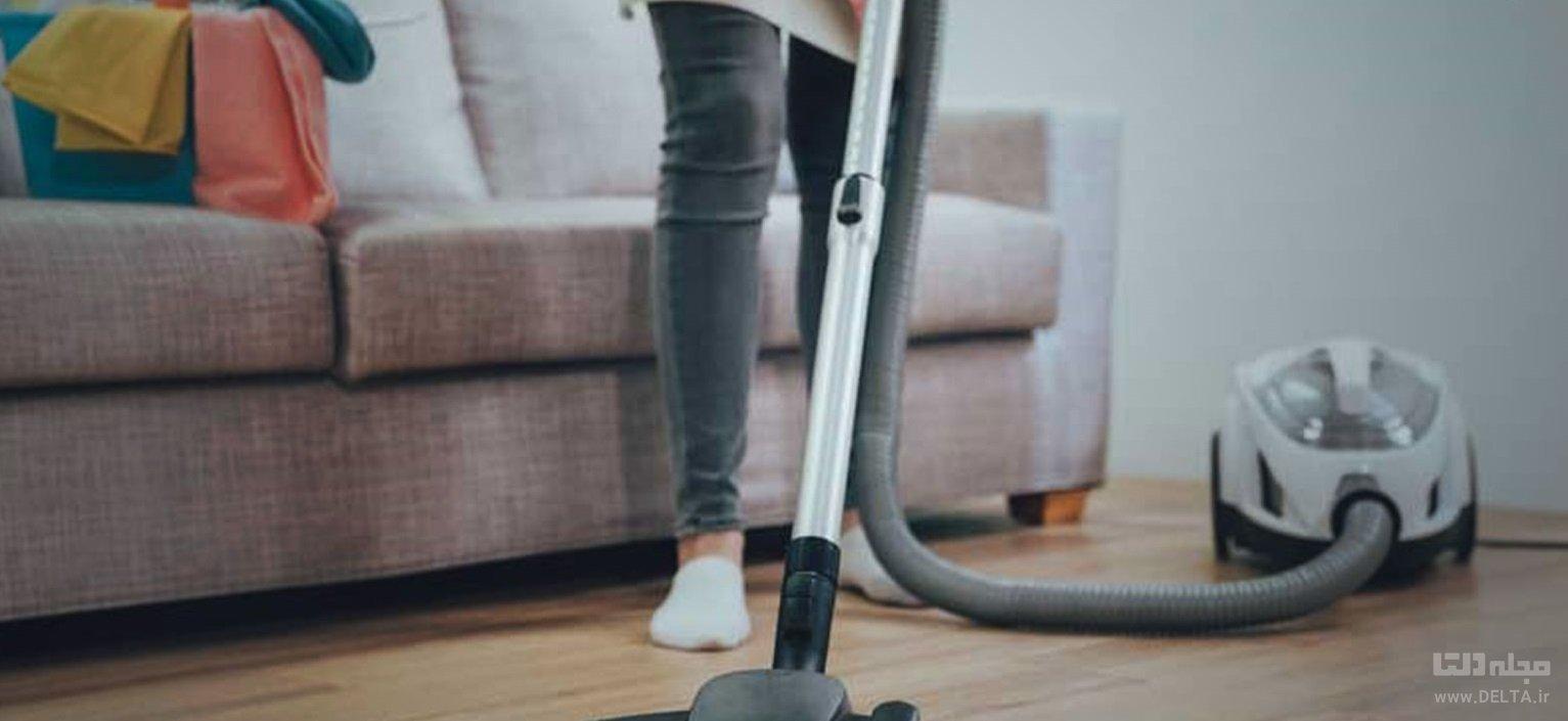 بازنشستگی زنان خانهدار