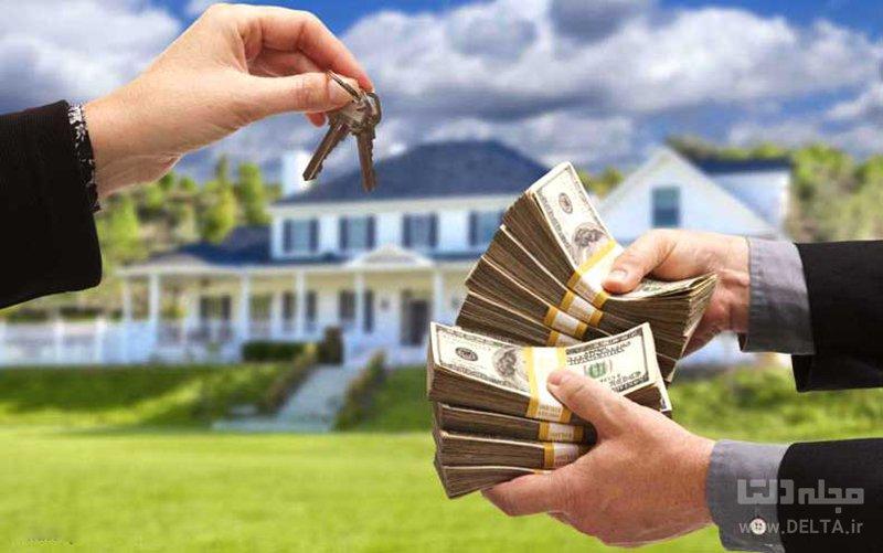نکات حقوقی فریب در معاملات