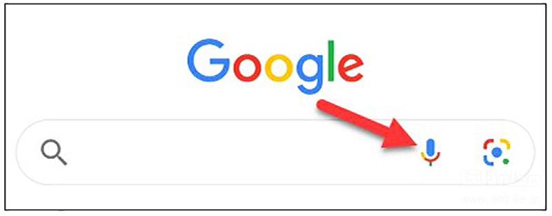 قابلیت جدید گوگل