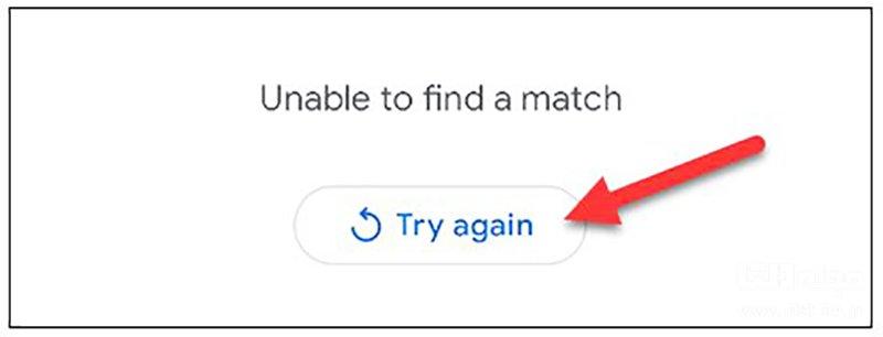 ستجو آهنگ در گوگل