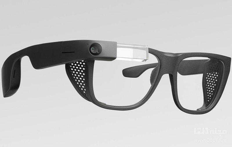 قیمت عینک هوشمند گوگل