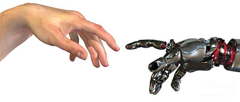 دستاورد بزرگ هوش مصنوعی